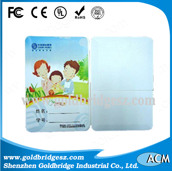 China factory of wiegand 26 rs232/rs485 TCP/IP debit card reader and writer