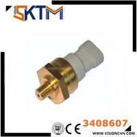 Generator Oil Pressure Alarming Switch 3408607
