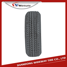 2016 New arrival car tire continental brand 195/60R15