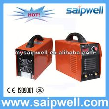 2013 HOT SALE 200A PORTABLE MINI INVERTER ARC WELDING MACHINE