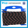 pp rope for packing climbing polypropylene rope