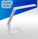 New Design Touch Control Dimmable rechargeable LED table light
