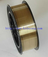 brass wire copper scrap / copper wire for sale price carbon dioxide gas