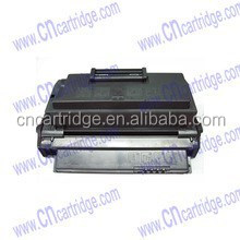 Compatible Xerox WorkCentre 5020/5016 printer toner cartridge
