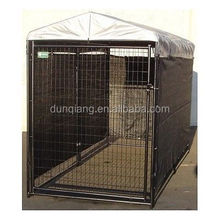 manufacture directly produce dog run