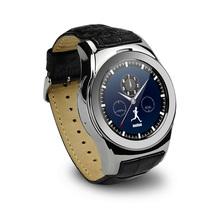 Sport sedentary remind <strong>smart</strong> wrist <strong>watch</strong> manufacturer S01