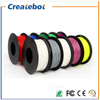 1 75mm Rubber Plastic PLA Filament