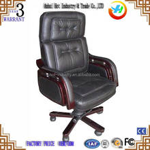 High Quality General Secretary Office Chair Sex Can Adjustable Hight Hs Code Office Chair
