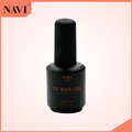 Navi 15ML Nail Soak-off UV Base Gel Nail Art Builder