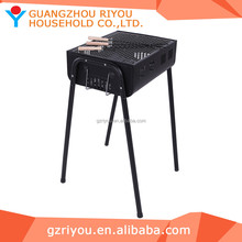 China Manufacturers Original Design Stainless Steel Satay Grill