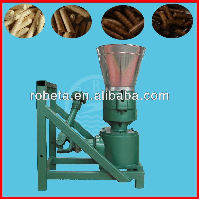 professional manufacturer tilapia floating fish feed pellet extruder machine