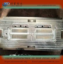 hot sales comb mould. comb with handle mould, injection comb mould, mould for making comb