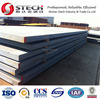quick delivery for Q235B general structural carbon steel plates