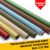 2.72m*10m/roll photography background paper multi-color optional