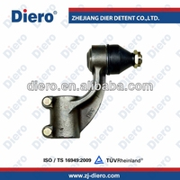 BALL JOINT FOR VOLVO 1699401/1699400