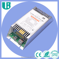 55w to 95w Electronic Transformer for UVC Lamp with CE PH7 800 95
