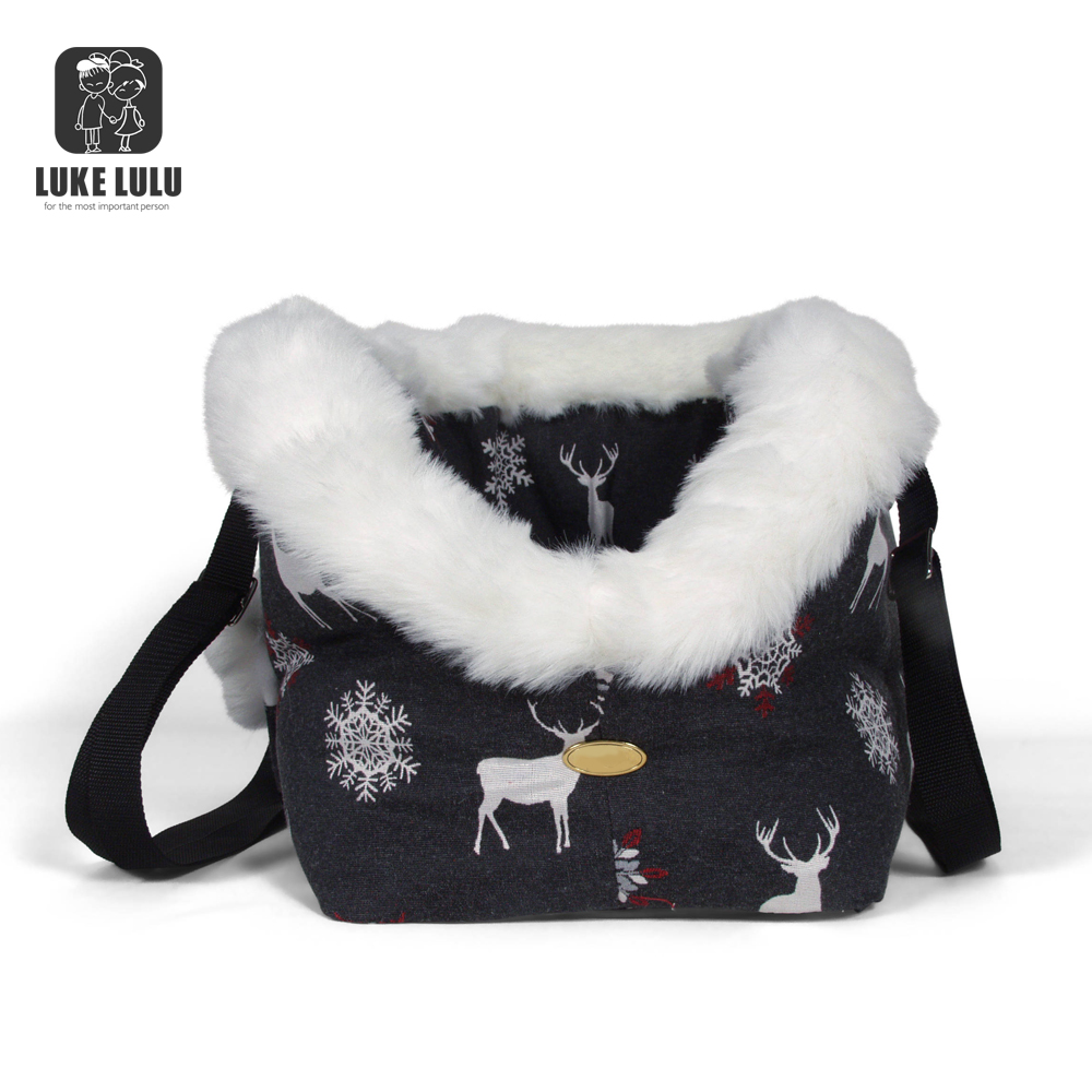 High Quality Dog bag Cheap Wholesale Dog Carry Bag