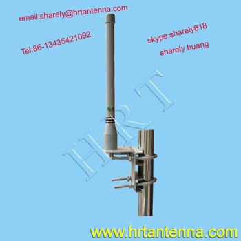 High quality UHF antenna outdoor TQJ-400E