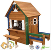 beautiful cheap designer cubby houses