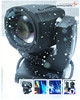 stage lighting moving beam 200/ sharpy 200w beam moving head light/ pr lighting moving heads