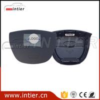 auto steering wheel airbag covers