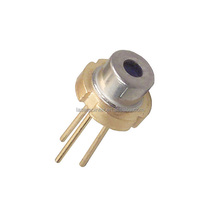 20mW Low Power 405 nm Blue Violet Laser Diodes