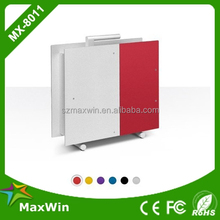 USA quality air aroma machine for high-end market