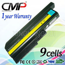 9cell For IBM T60 40Y6799 ASM 92P1138 ASM 92P1140 Laptop battery