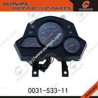 for 250CC SCOOTER SKY WAVE 250 tachometer