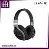 /product-detail/competitive-manufacturer-water-bass-china-bluetooth-headphone-price-60545457937.html