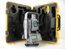 Hot sell survey instrument KTS202 Gowin total station
