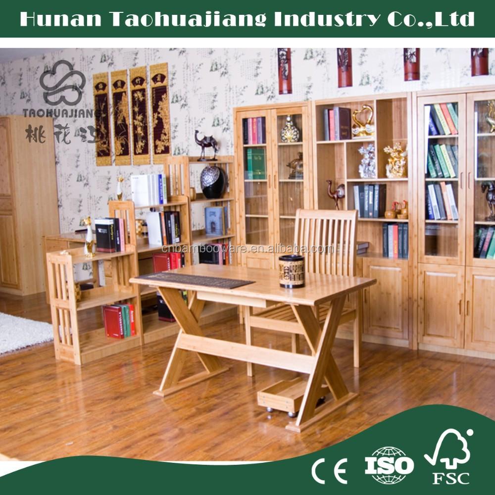 Bamb mobili moderni per la camera da letto divani di - Mobili in bambu ...
