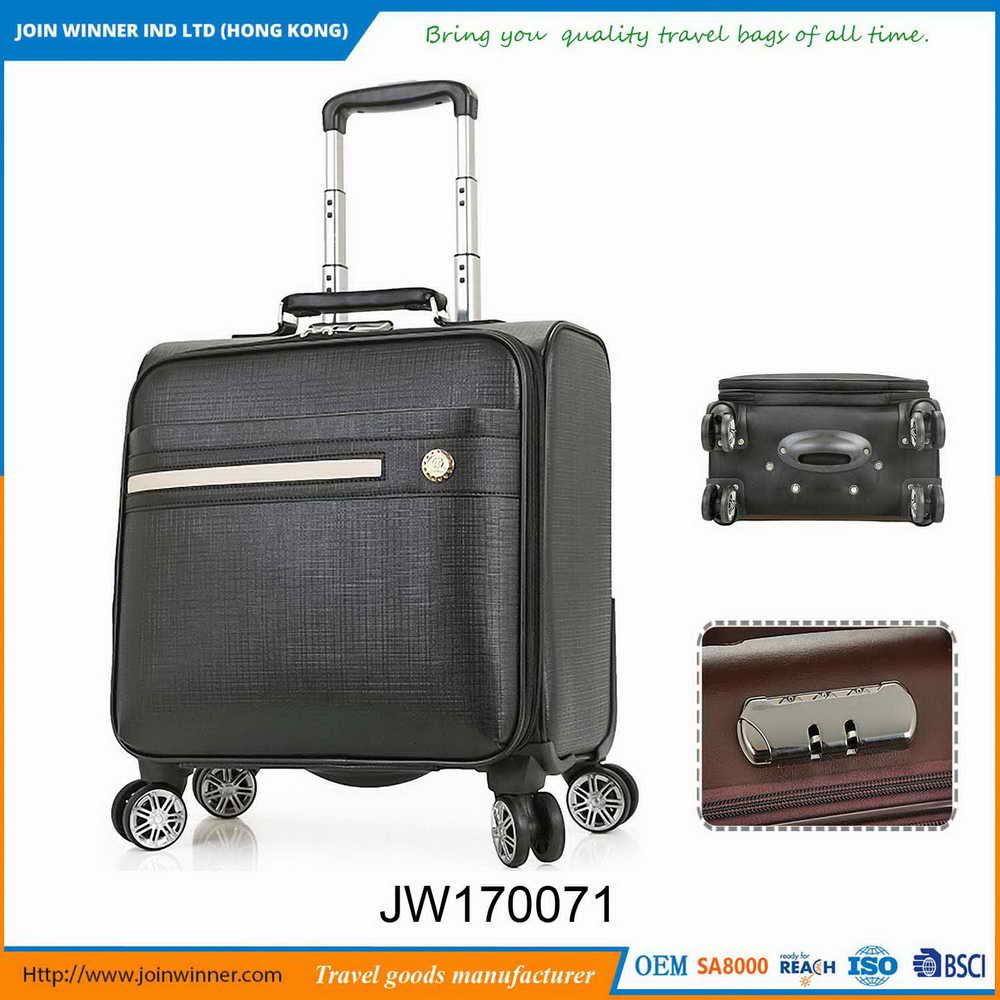Direct Factory Price Vip Lightweight Suitcase With Lowest - Buy ...