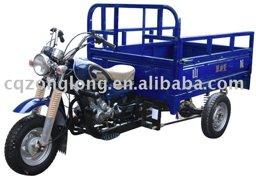 sell three-wheel motorcycles