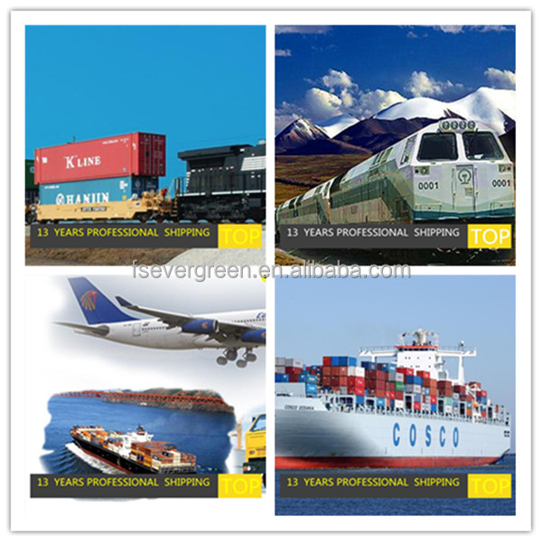 cheap goods shipping from china to PORT KLANG(North/West) Malaysia