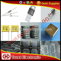 (electronic component) STK4142