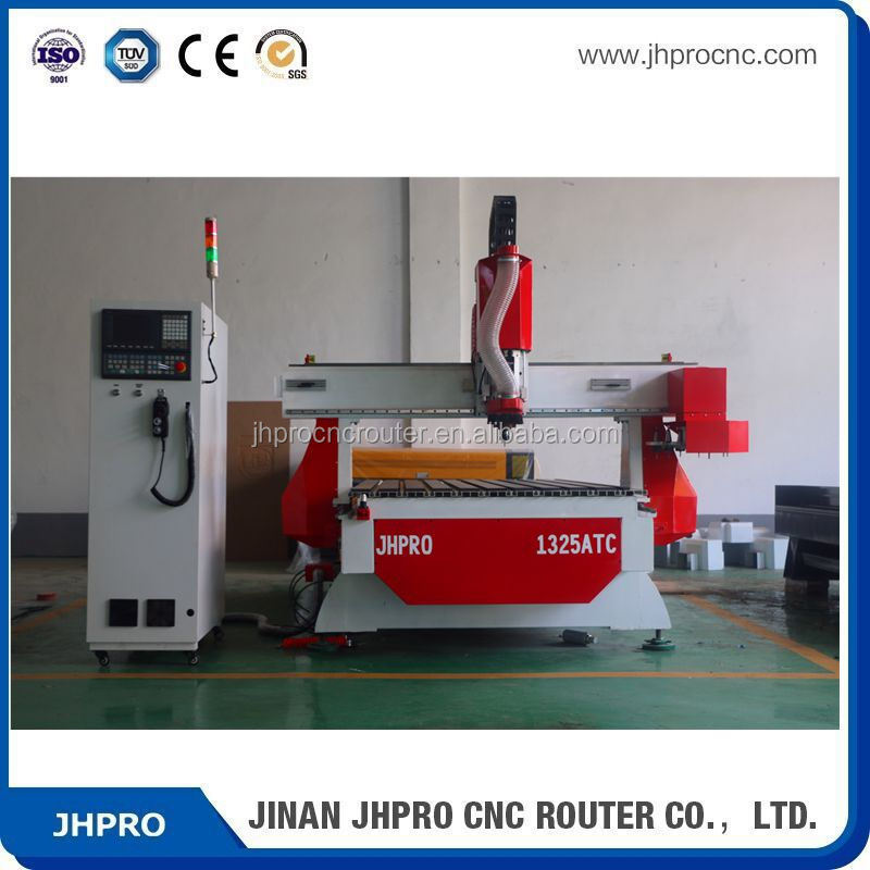woodwork cnc machine from taiwan square rail disc Atc Disc Atc cnc router