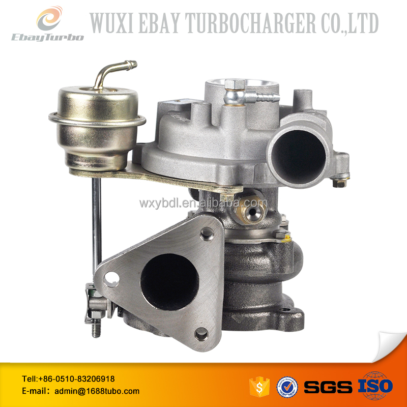 <strong>K03</strong> Sturdy turbo charger for/use for europe car/vehicle