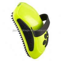 faction design best deshedding brush for dogs