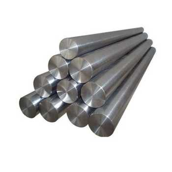 astm a276 410 maraging steel 300 series 316l stainless steel round bar