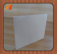 pvc material ( Polyvinyl Chloride ) with good flam resistance