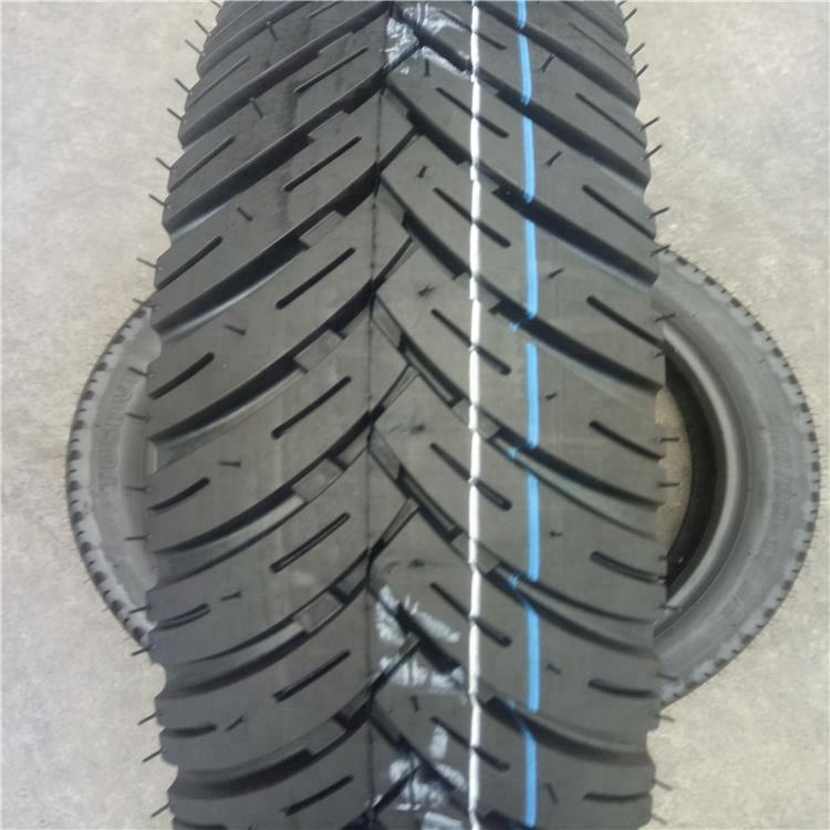 china hot selling motorcycle tire 100 90-17 to philippines