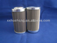 Replace epe cartridge filter China ,companies looking for representative