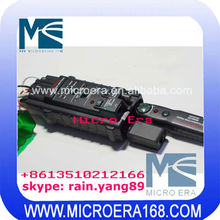 multifunction network tester telephone line detector RJ45 MASTECH MS6813