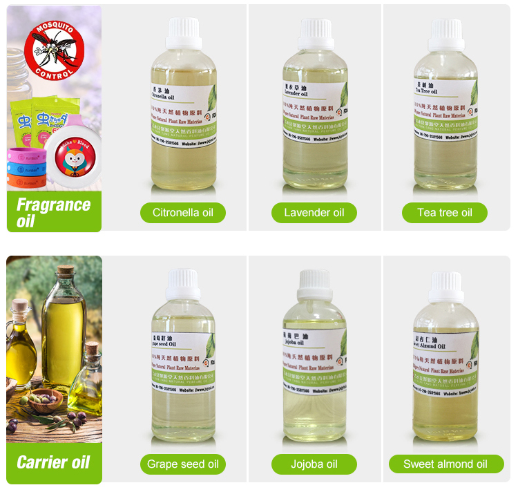 Carrier Oil Pure Bulk Coconut Oil For Skin Care With Best Price