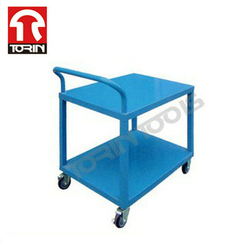 Non-standard steel cart steel carts