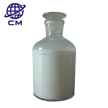 High Quality Akd Paper Additives Emulsified by Cationic Starch in Chemical Auxiliary Agent