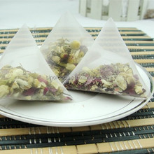 health tea Violet Chamomile Rose Jasmine Appleflower MLGJC chamomile dried flowers