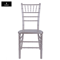 Wedding Used Wholesale Chiavari Chairs For Wedding Tiffany Chair