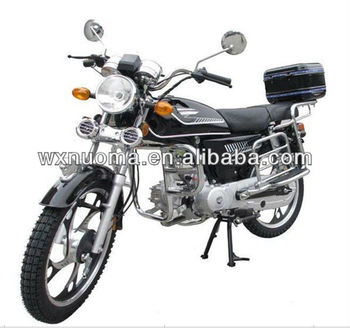 Jazz Motorcycle 50cc high quality low price best selling
